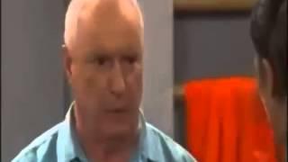 Video Alf Stewart - He's like Uber mad.. download MP3, 3GP, MP4, WEBM, AVI, FLV Agustus 2018