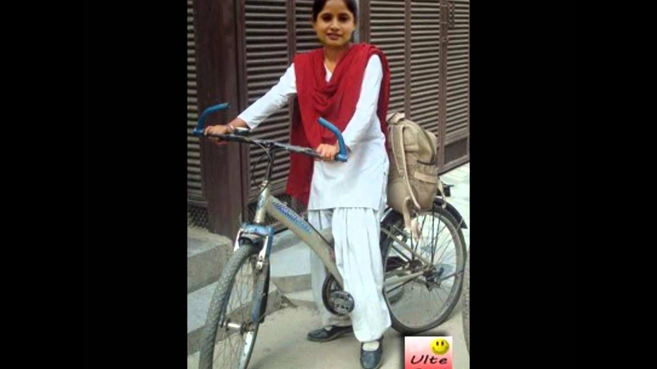 Roshan Prince Vs Miss Pooja Funny Song