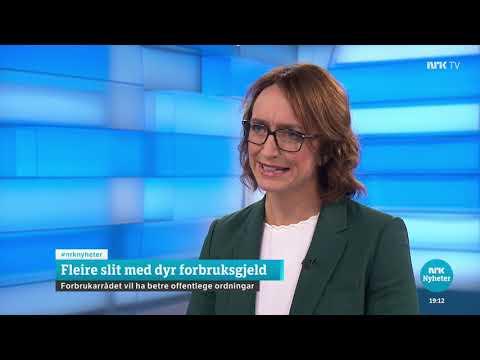 NRK TV - Dagsrevyen 11.11.2018 (Dagens viktigste nyheter med sport og vær)