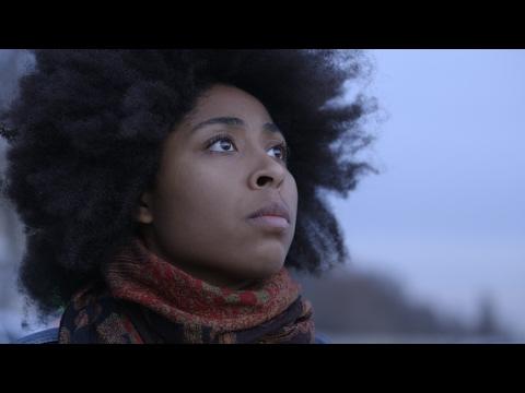 Mariannes Noires – Film Trailer