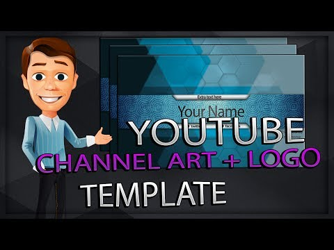★free-youtube-channel-bannerart-and-logo-template-photoshop-and-picsart-|-free-download-★-template