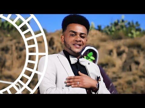 Samuel Zerghi (Esaw)- Hikfoea Yihsheni - New Eritrean Music 2018