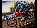 Náhled - Setkání motokrosových legend 18 4 2015 Kudlovice