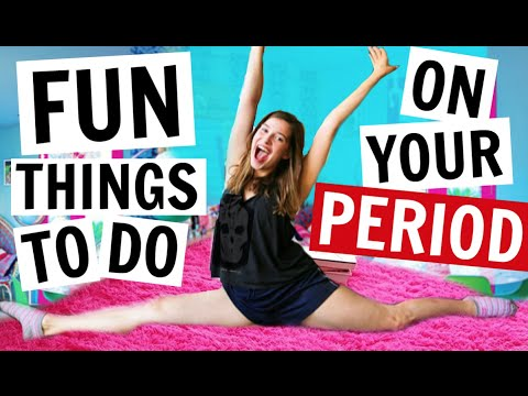 Does Norethindrone Stop Your Period