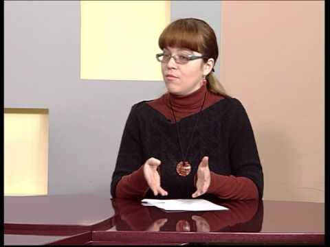 Актуальне інтерв'ю. Юрій Дерев'янко