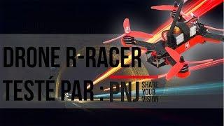 PNJ - R-RACER