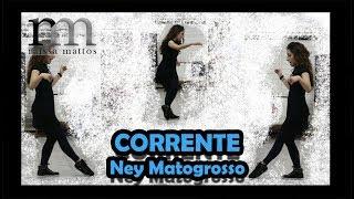 Play Corrente