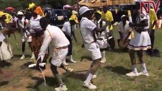 zungulu season tutandise eyemikolo egya buli lunaku
