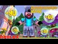 THIS VIDEO TOOK 24 HOURS + 5000 ROBUX!! | ROBLOX SHOUTING SIMULATOR mp3 indir