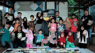 Karama literature, kelas Republican Kabupaten Bulukumba Sulsel