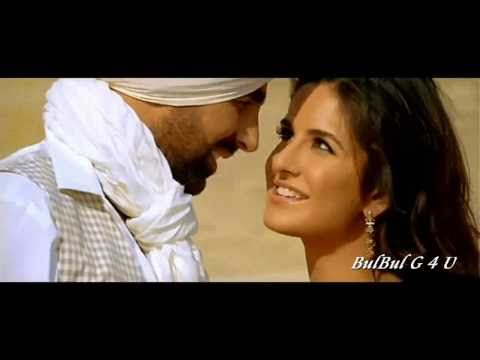 Teri Ore Singh Is King Full Song HD Video By Rahat Fateh Ali Khan