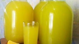 Влог Как из  4 АПЕЛЬСИНОВ  сделать 9 литров сока?!