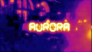 aurora-alex gopher