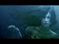 TOP 6 Sirenas Reales Captadas en Vídeo