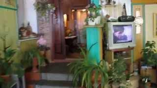 Продажа шикарной квартиры в Крыму г.Керчь(, 2015-06-06T17:52:21.000Z)