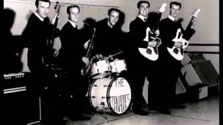 The Tornadoes - The Inebriated Surfer