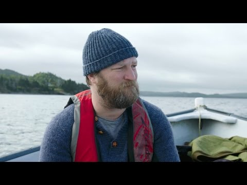 chef's-boat.-meet-canada's-top-chef-jeremy-charles-in-his-element.