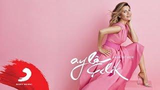 Ayla Çelik - Daha Bi' Aşık (Album ) Resimi