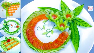 Top 5 Food Arts & Creations You Really Need to Watch