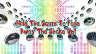 System of A Down   Chop Suey Lyrics