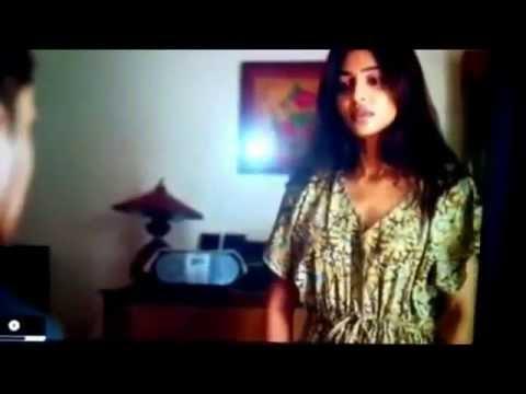 MINDBLOWING!!! Shocking! Leaked Video Of Radhika Apte Goes Viral | Badlapur | Hunter thumbnail