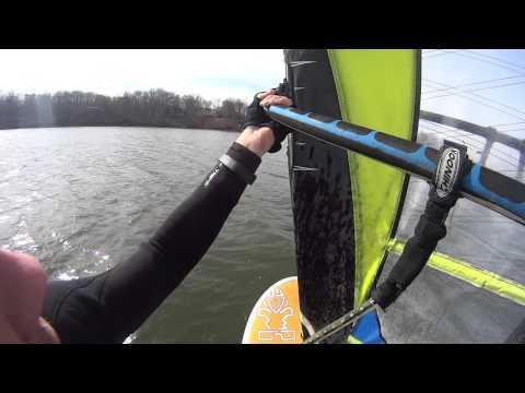 Formula windsurf 3-6-2016