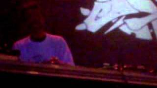 Dj Lugi Freestyle- Dj Gruff & Skizo Scratch