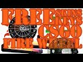 CS:GO How to get free skins and keys!   Better tha