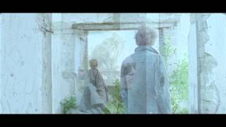 Film Trailer: Free Range / Ballaad maailma heakskiitmisest / Ballad on the Approving of World