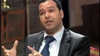 برنامج خاص - البطالة والتشغيل في المغرب