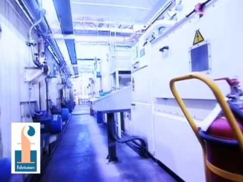 Materassi In Lattice Fabricatore.Produzione Materassi In Lattice Fabricatore
