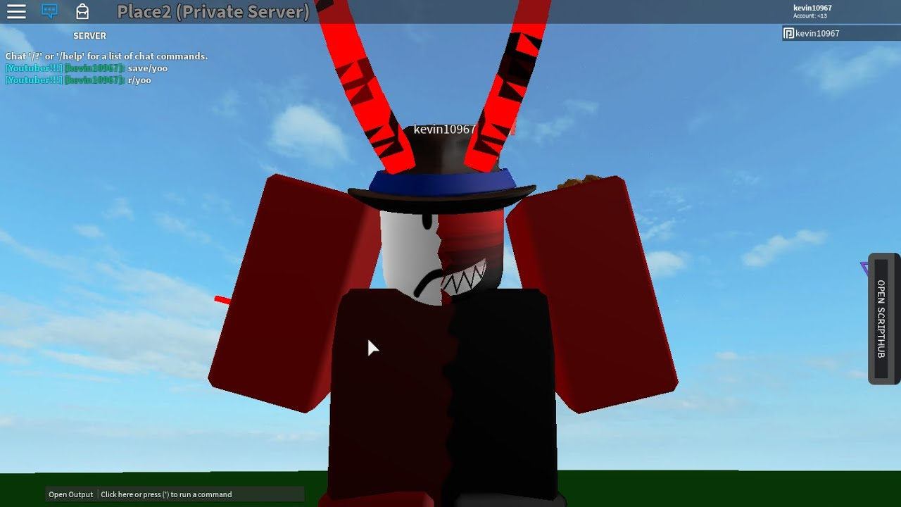 Roblox Project Jojo How To Get The World Get Robux Co Roblox Stands Online Script