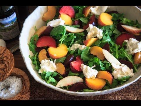 gaby's-stone-fruit-and-burrata-salad