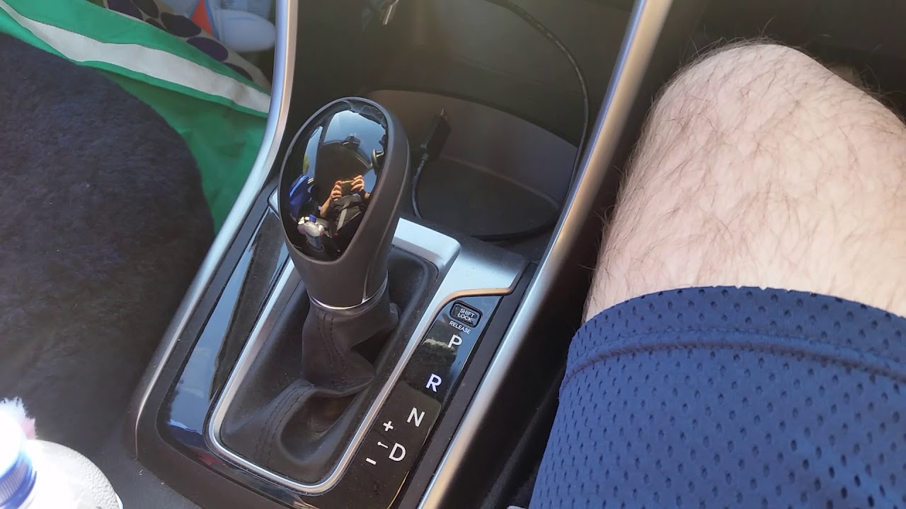 hyundai i30 2015 gd4 diesel dual clutch automatic gearbox failure youtube