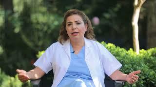 Op. Dr. Seval Taşdemir - Hamileler kurban eti tüketebilir mi?