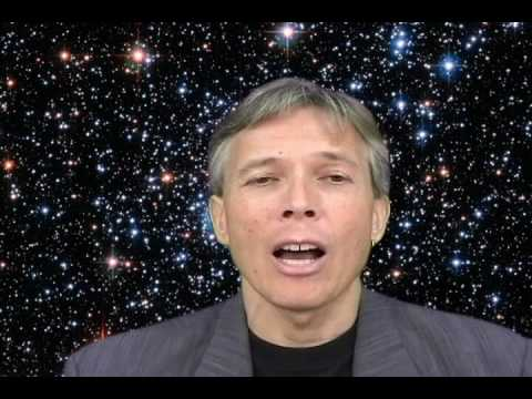 Teach Astronomy - Astronomical Units