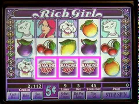 Casino Slotslv Francais En Ligne