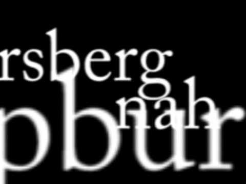 Tv Lupburg tv lupburg erleben