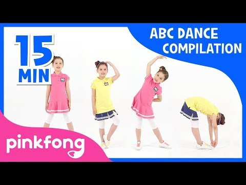 let's-dance-abc!-|-abc-song-|-+compilation-|-pinkfong-songs-for-children