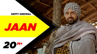 Jaan ( Full Video Song ) | Gippy Grewal | Latest Punjabi Song 2016 | Speed Records(Song - Jaan ( Full Video Song ) Singer - Gippy Grewal Music - Jatinder Shah Lyrics - Happy Raikoti Video by - Baljit Singh Deo Label - Speed Records Digitally ..., 2016-06-14T08:30:00.000Z)
