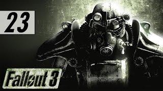 Fallout 3 - Let