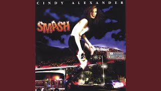 Watch Cindy Alexander Smash video