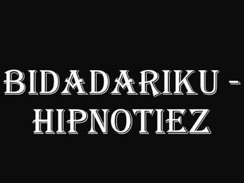 Bidadariku