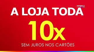 Promoção magazine Luiza(21)
