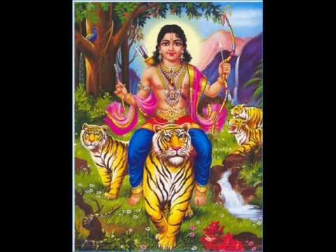 Tamil Devotional Albums - A - MusicIndiaOnline - Indian Music for Free