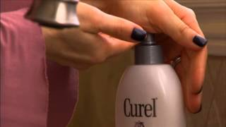 Curel Dry Itchy skin CBL.m4v.mp4 Thumbnail
