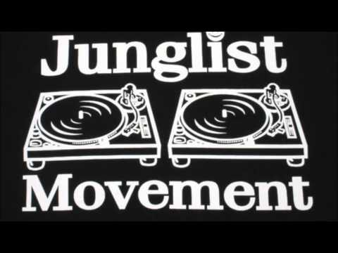 Vybz Kartel - Gimme Di Benz (Jungle RmX)