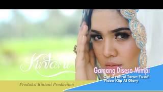 Kintani - Gamang Di Seso Mimpi (Official Video Clip HD)