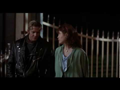 Johnny Handsome - Trailer - (1989) - HQ