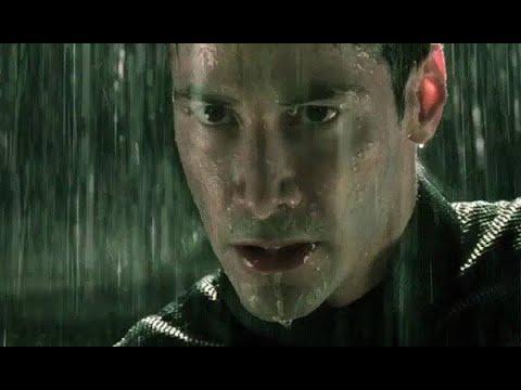 Download Matrix Revolutions :- Final Fight Part 1(Neo Vs Agent Smith ) 1080p